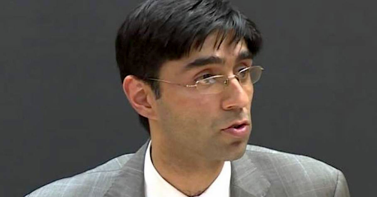 World would pay heavy price if it continued to ignore India's destabilizing policies: Moeed